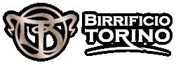 Birrificio Torino