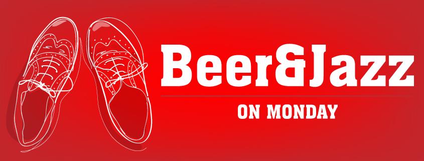banner_beerjazz-01