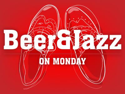 evidence_beerjazz