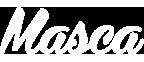 logo_masca