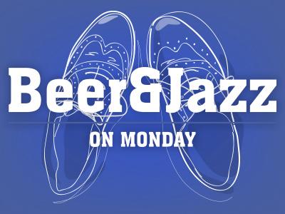 evidence_beerjazz_blue