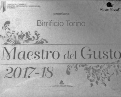 maestrogustodef