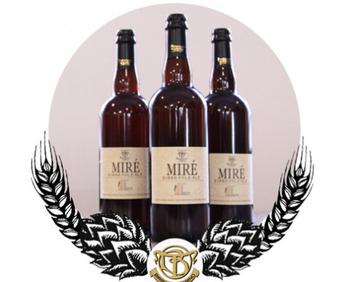 birra-mire-announcement